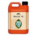 acidos-humicos-Biocat15