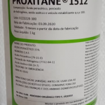 PROXITANE 1512 1 L