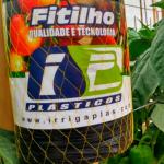 FITILHO PRETO
