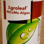 AGROLEAF NiCoMo